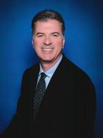 Jim Hirschberg
